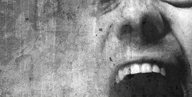 O que fazer para deixar uma pessoa brava e irritada?