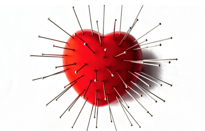 'Trago o seu amor de volta': até que ponto isso realmente funciona?