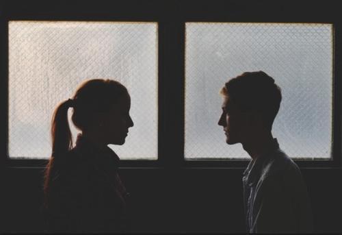 O melhor e o pior do amor